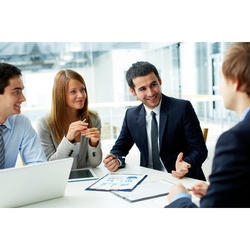 Accounting Consultancy Service