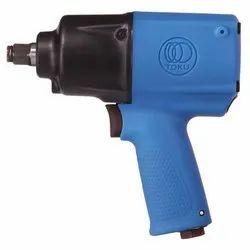 Toku Pneumatic Impact Wrench