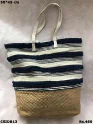 Jhola Dari Bag