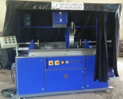 MPT Machines