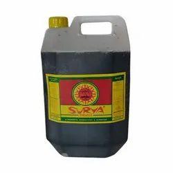 Surya Black Phenyl, Packaging Type: Can