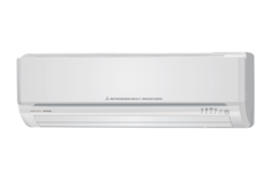 Heavy Duty  Air Conditioners SRK10CRS-S6