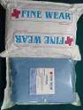 Disposable CVT Drape Kit