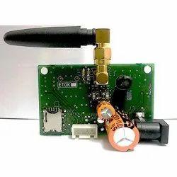 SIM800L GSM / GRPS Module at Rs 499 /piece   Chandni Chowk