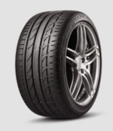 Sports Car Tyre View Specifications Details Of Tyres By