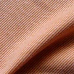 Drills Fabric