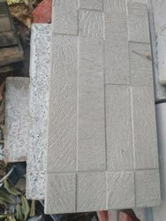 Square Shape Designer Tile