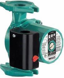 Retailers Wilo PriceDealersamp; Latest Water Water Pump Pump Wilo N0wm8n
