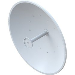 AF-5G34-S45 Air Fiber Dish Antenna