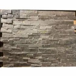 Slab Ceramic Mosaic Indian Natural Stone Wall Tiles