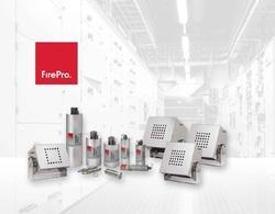 Aska Fire Pro Suppression Systems