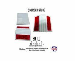 3M ILC Road Stud