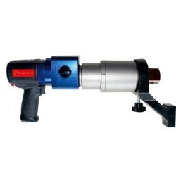 Double Speed Pneumatic Torque Wrench
