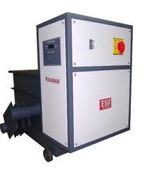 Three Phase Balanced Oil Cooled Servo Stabilizer