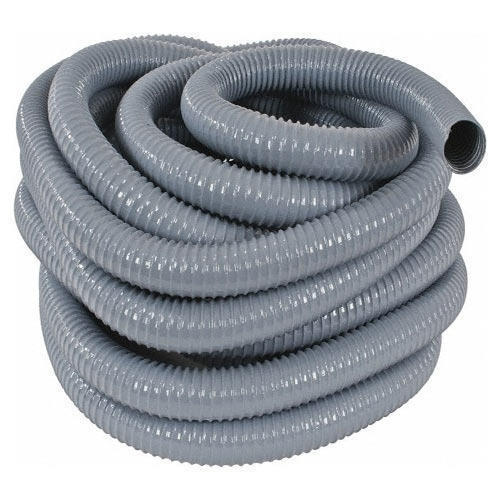 Pvc Hose Pvc Duct Hose Wholesale Supplier From Bengaluru