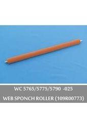 Web Sponch Roller (109R00773) WC5765/5775/5790-025
