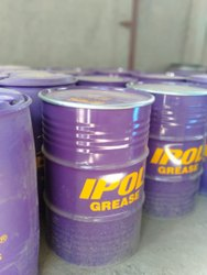 IPOL Wire Drawing Oils