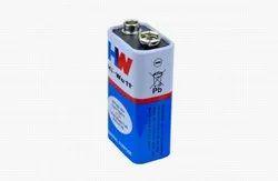 Mini Electric Battery