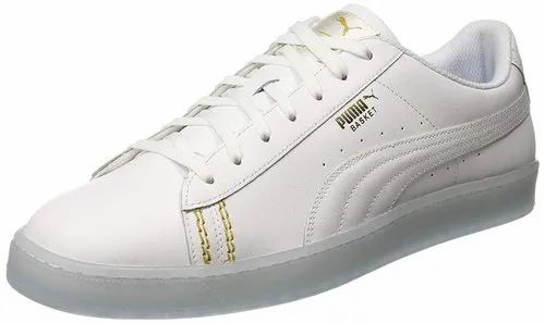 timeless design 99574 daefa Puma One 8 Classic Sneaker Shoes