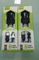 HTC Mobile Charger