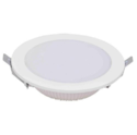 Aluminium Profile Fixture Cool White 15w Led Panel Light, 110vac ~ 270vac +/- 10%, 15 W