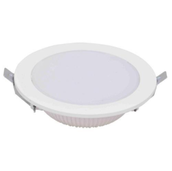 15W LED Panel Light