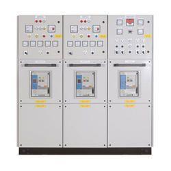 Switchgear Panel