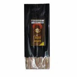 Kapur Gugal Incense Sticks