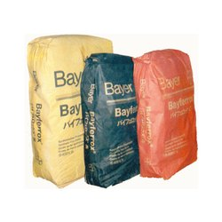 Bayferrox Red Oxide 4110