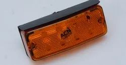 SIDE INDICATOR M.POLO LED