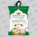 Rice Packagings Bags For Export