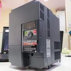 VFNC3E-4110P TOSHIBA 11KW 3PHASE 415V VFD