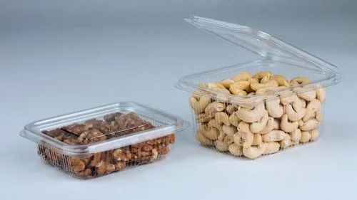 Designer Dry Fruit Box