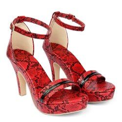Heel Sandal Manufacturers \u0026 Suppliers