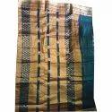 Stylish Pure Silk Saree