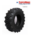 Agricultural Implement Traction Tyres