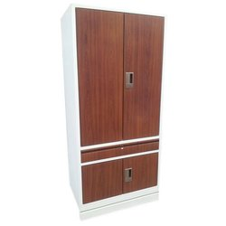 Wardrobe Storage Cabinets