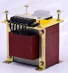 2 Phase 1 KVA Cast Resin Control Transformer