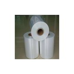 Packing Film Roll