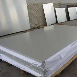 ASTM B209 Gr 5050 Aluminum Sheet