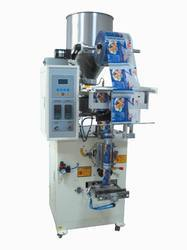 Soya Bean Packaging Machine