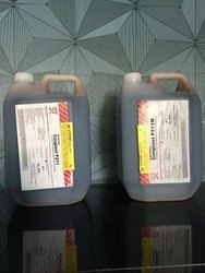 Fosroc Conplast P211 Water Reducing Admixture