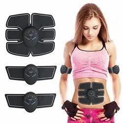 EMS Fitness Belt