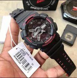 G-Shock Wrist Watch
