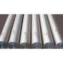 Cupro-Nickel 90/10 UNS C70600 DIN 2.0872 AMS 2750D-Round Bar