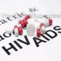 Anti-hiv Viracept Anti Hiv Medicines