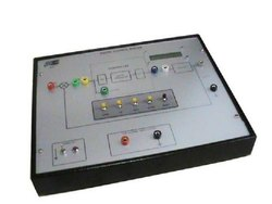 Multi Vendor Control System Maintenance Service
