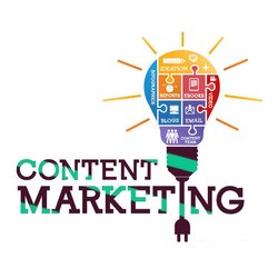 Yearly Content Marketing Service