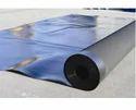 Plastic Tarpaulin Geomembrane
