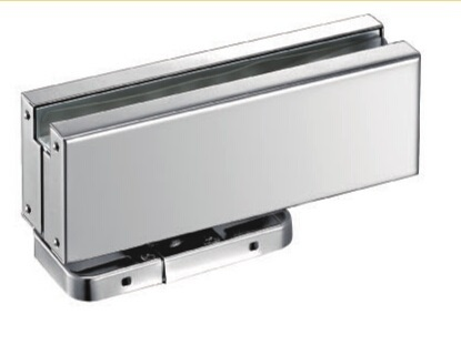 Global Floor Hinge Market Status Analysis, Scope, Trend, Capacity and  Forecast 2020-2025 – The Courier